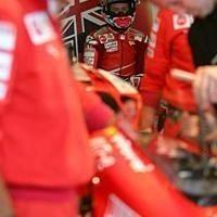 Moto GP - Etats Unis: Second malgré un moteur cassé pour Stoner