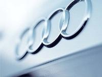 La vidéo du jour : mais pourquoi achète t-on une Audi ?