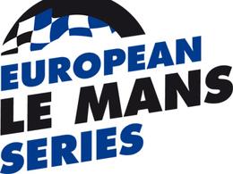 """European Le Mans Series 2013: 5 épreuves """"de classe"""""""