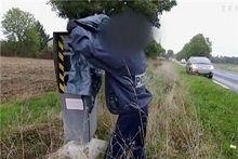 Sécurité routière - Radars: Sont-ils tous à mettre dans le même sac ?