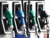 Pénurie d'essence: 20% des stations encore dans le rouge