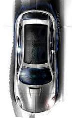 Alfa Romeo 149 ou Kamal ???