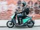 Clap de fin pour les scooters en libre-service COUP