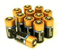 Le point sur les batteries lithium-ion
