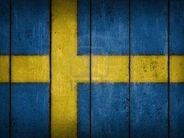 Pourquoi la Suède a si peu de morts sur ses routes ?