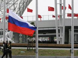Russie et Chine : la fin de l'eldorado automobile?