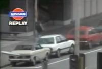 [Vidéo-accident]: Essayez-donc d'expliquer ça à votre assureur !