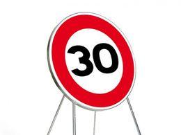 Paris : les Grands Boulevards bientôt limités à 30 km/h ?