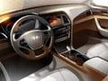 Rapid'news - Une Audi R8 6 cylindres en vue
