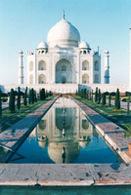 Inde : des stations hydrogène dès 2007
