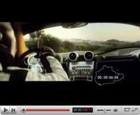 La vidéo du jour : Pagani Zonda C12 F ClubSport 'King of the Ring' !
