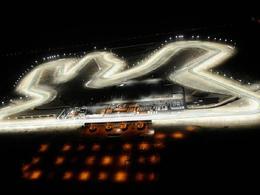 F1 : le Qatar en lice pour obtenir un Grand Prix