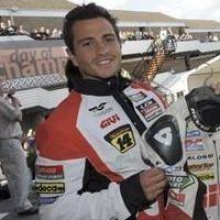 Moto GP - Honda: Randy De Puniet reconduit chez LCR