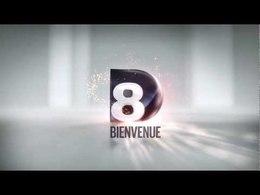 F1 : la chaîne D8 va-t-elle remporter les droits de diffusion F1 ?