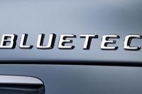 Bluetec : Volkswagen s'associe à Mercedes-Benz