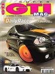 Exclu : le nouveau projet GTi Mag sur base de Clio RS