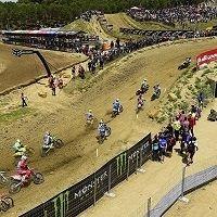 MXGP - Espagne : encore une victoire pour Tim Gajser et Jeffrey Herlings