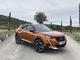 Essai - Peugeot 2008 BlueHdi 130 EAT8 (2019) : le coût de griffe