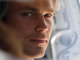 WRC 2013 : Ogier et Latvala sur un pied d'égalité, Andreas Mikkelsen dans une 3eme VW Polo R WRC
