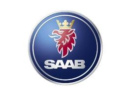 Le nom de Saab disparaît de l'automobile contemporaine