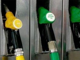 Prix des carburants: ça baisse toujours
