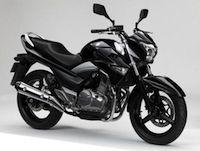 Economie/Suzuki : promotions en cours et tarifs des nouveautés