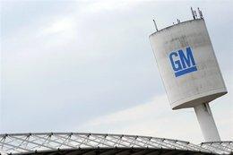 Officiel : 21.000 nouvelles suppressions d'emploi chez GM, Pontiac enterré en 2010