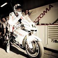 Moto GP - Japon D.2: Randy De Puniet second des Honda