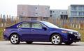 Honda Accord 2.2 i-DTEC Innova Pack :  toujours plus haut de gamme