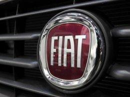Fiat élu service client 2013 dans l'automobile