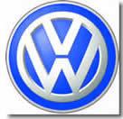VW, première marque importée en France