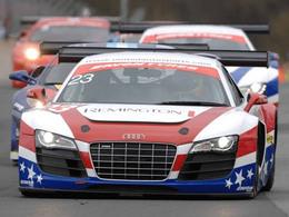 United Autosports affiche ses ambitions pour 2011 et au-delà...