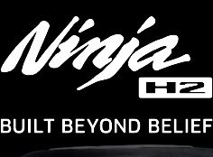 Nouveauté - Kawasaki Vidéo : la H2 fait entendre son turbo !
