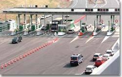 Autoroute : les pollueurs dans le collimateur