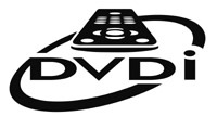 Edition 2006 du DVD code de la route