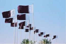 L'Emir du Qatar au secours de Porsche
