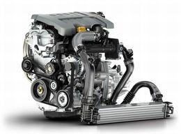 FIA : le moteur universel déjà à l'étude, un 4 cylindres 2.0l turbo de la F3 à la F1 !