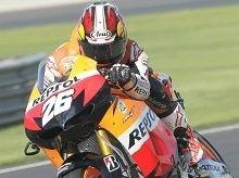 Moto GP - Honda: Le HRC précise qu'ils sont plus sympas que Ferrari en Formule 1