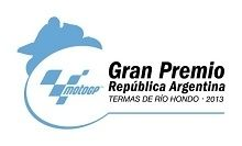 Moto GP - 2013: Ce sera sans l'Argentine