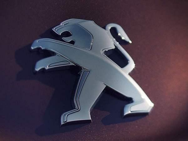 Salon de Francfort 2015 : Peugeot présentera un concept dynamique et authentique