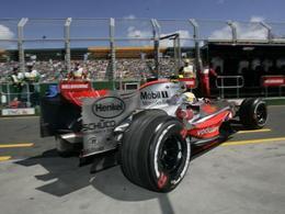 Et si la F1 se découvrait une conscience écologique ?