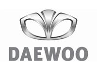 L'ancien patron de Daewoo condamné