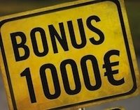 KTM: aide à la reprise de 1 000 euros sur la gamme Adventure