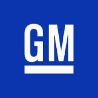 GM investit à Saint-Petersbourg