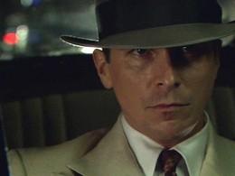 Cinéma: Christian Bale annoncé dans le rôle d'Enzo Ferrari