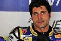 Superbike - Dorna: Gregorio Lavilla remplace Paolo Ciabatti