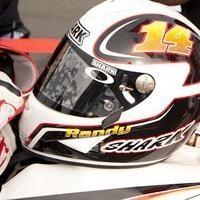 Moto GP - Japon: Randy retrouve le top 10