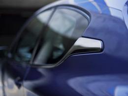 Salon de Sao Paulo - Peugeot 208 Premier