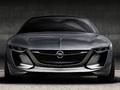 Opel : une grande berline Insignia plus légère à venir