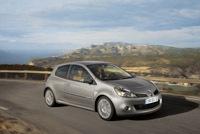 Essai Renault Clio Renault Sport 2.0l 200 ch : lourde succession